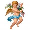 Angel 01 150x200 B