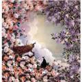 N Art Impressionism 10 330x345 B