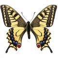 N Batterfly 012 80x70