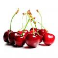 N Fruit 35 200x160 B