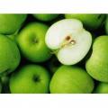 N Fruit 38 300x210 B