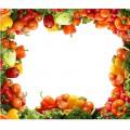 N Food 061 350x300