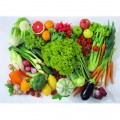 N Food 074 345x250 B
