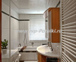 Bathroom220