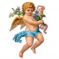 N Angel 01 150x200 B