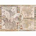 N Maps 002 353x480