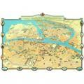 N Maps 011 300x220