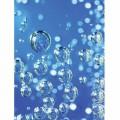 N Water01 270x360