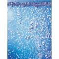 N Water06 270x360