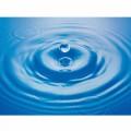 N Water07 360x270