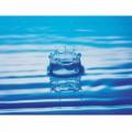 N Water10 360x270