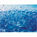 N Water11 360x270