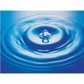 N Water12 360x270
