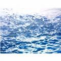 N Water13 300x225