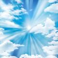 N Sky 237 400x400 B