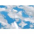 N Sky 002 500x345 B