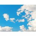 N Sky 010 315x420 B