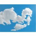 N Sky 012 600x462 B