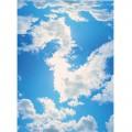 N Sky 063 580x420 B