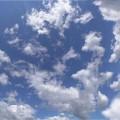 N Sky 065 470x465 B