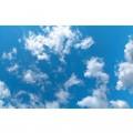N Sky 070 670x415 B