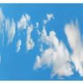 N Sky 083 355x335 B