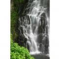 N Nature 052 140x210 B