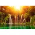 N Nature 288 390x260 B