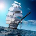 N Sea 033 300x300 B